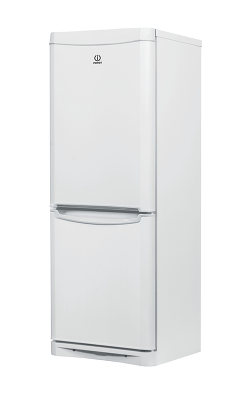 ХОЛОДИЛЬНИК INDESIT ИНДЕЗИТ BIA 15 (NBA 15), купить холодильник INDESIT ИНДЕЗИТ BIA 15 (NBA 15)