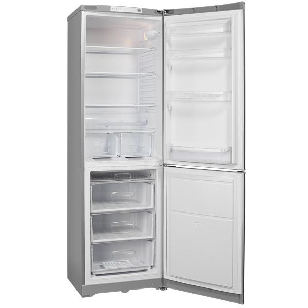 Холодильники индезит фото и цены