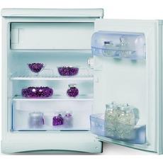 где купить холодильник Indesit по оптимальной цене как выбрать